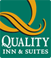 Quality Inn & Suites Hotel Hollywood FL