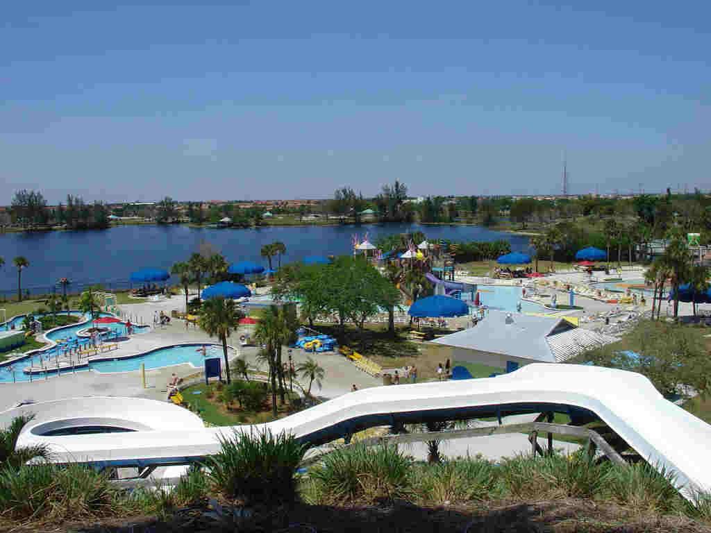 Fort Lauderdale Hotel Near Airport   Fairfield Inn & Suites